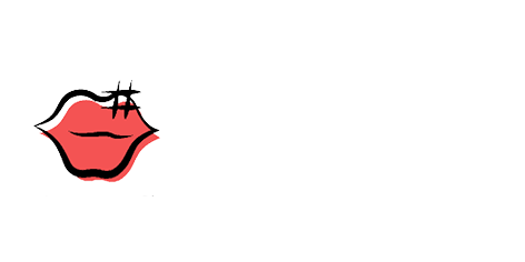 digitalprofiler